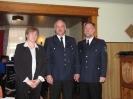 75 Jahre Freiwillige Feuerwehr