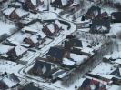 Luftbilder (alle Bilder von Martin Hansen)