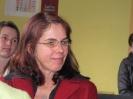 Schuljubilaeum 2009