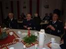 Feuerwehrseniorenadvent 2010