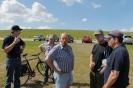 Feuerwehrradtour 2012