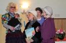 Seniorenadvent 2012