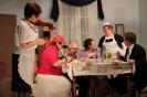 Theatergruppe Horstedt mit