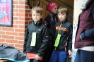 Schulfest 2015