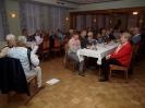 Seniorenadventsfeier