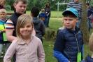 Schulfest Horstedt